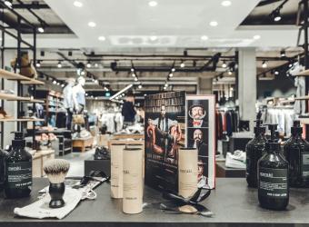 Shop-equipment-10