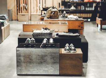 Shop-equipment-12