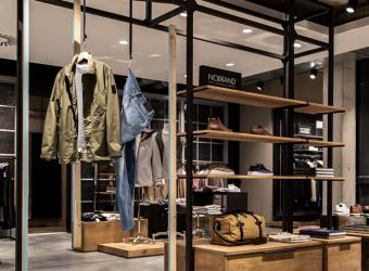 Shop-equipment-16