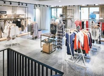 Shop-equipment-6