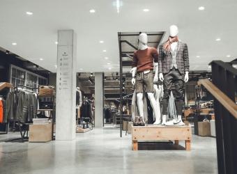 Shop-equipment-9