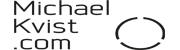 DanicaLt Partners